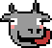 Goat_Simulator_Emoticon_tongue.png