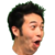 pogchamp_by_twitchkreygasm-d81hs8a.png