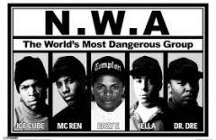 The NWA