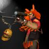 Sniper Noob%s's Photo